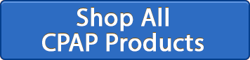 Shop-All-CPAP-Products