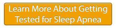 Sleep-Apnea-Testing-Overview