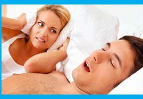 Snoring-Preview-Pic
