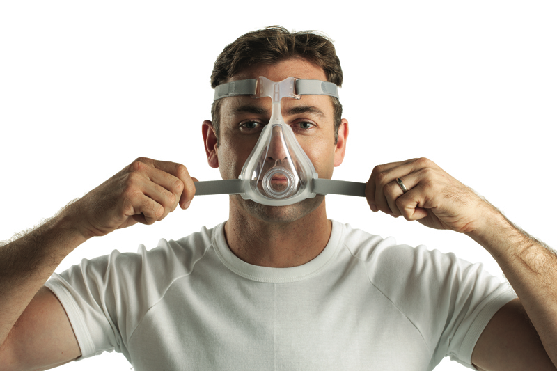 Cpap Aerophagia 7 Solutions To Alleviate Bloating