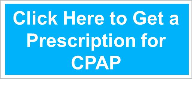 CTA Button - CPAPRX2