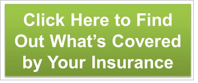 CTA Button - Insurance2