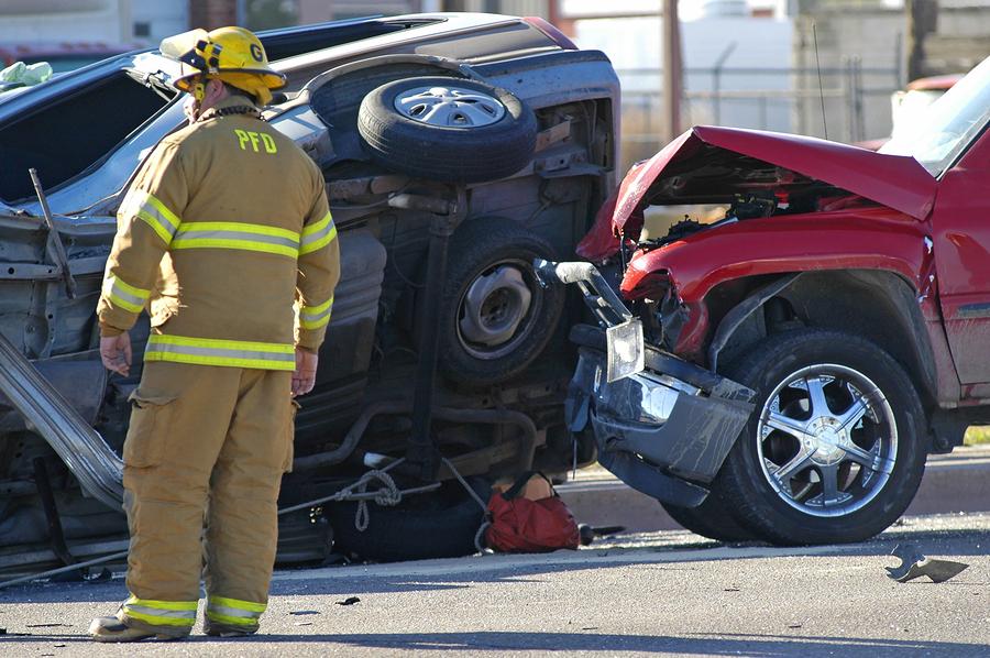 bigstock-Car-Accident-933780