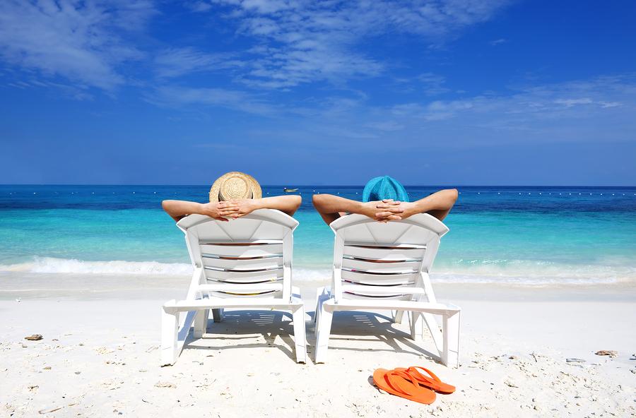 bigstock-Couple-on-a-tropical-beach-42560041