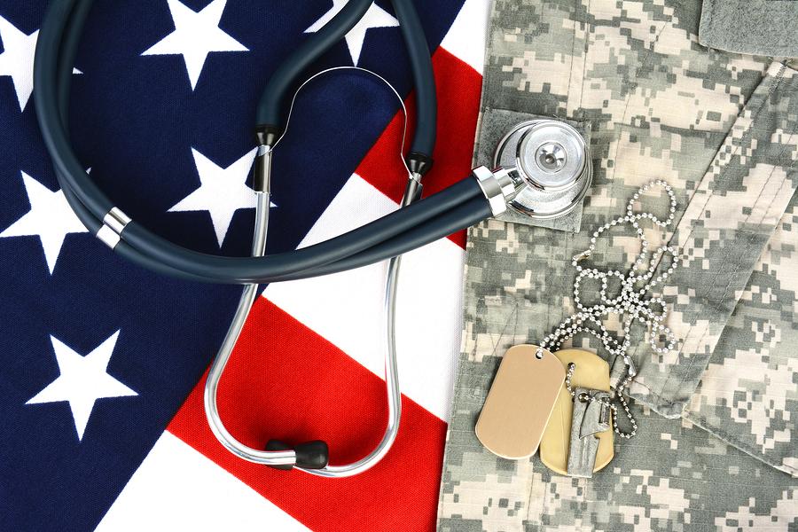 CPAP-Reduces-Nightmares-Medical-Veterans-Sleep-Apnea