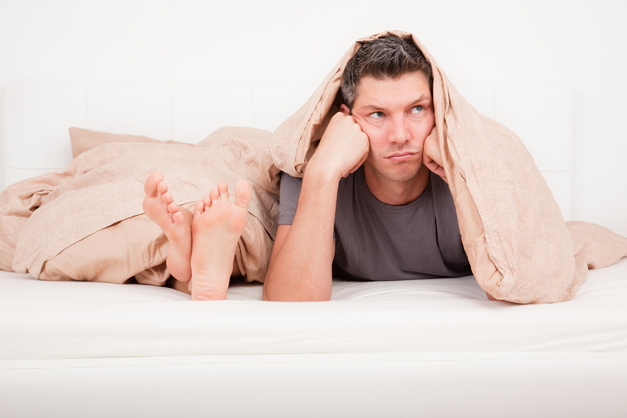 bigstock-Upset-frustrated-and-bored-cou-19424891