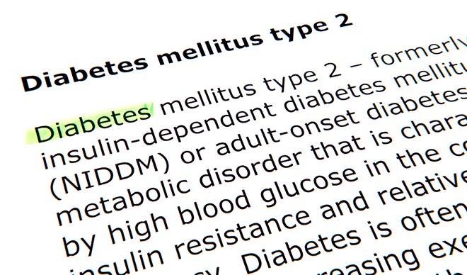 bigstock-Diabetes-Mellitus-Type-23895821