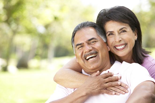 bigstock-Portrait-Of-Senior-Couple-In-P-13908749