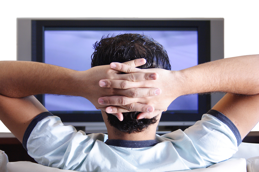 bigstock-Watching-Tv-4300981