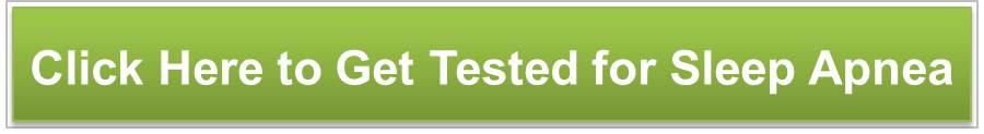 Easy-Sleep-Apnea-Test-Package