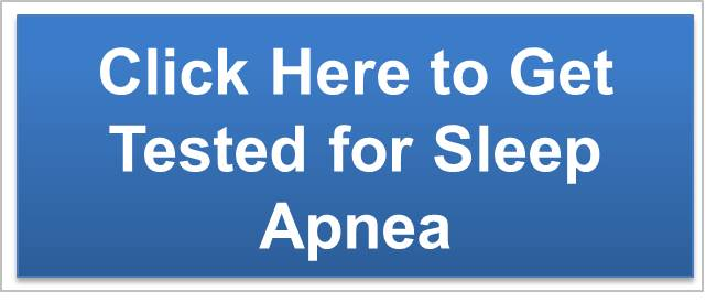 CTA Button - Easy Sleep Apnea Test 3