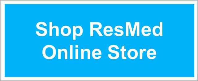 ResMed-Online-Store
