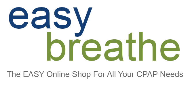 Easy-Breathe-CPAP-Store