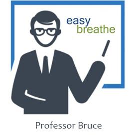 Professor-Bruce-Easy-Breathe