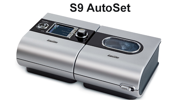 S9-AutoSet4