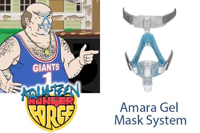 carl-aqua-teen-hunger-force-Amara-CPAP-Mask