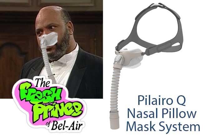 philip-banks-fresh-prince-Pilairo-Q-Mask-System