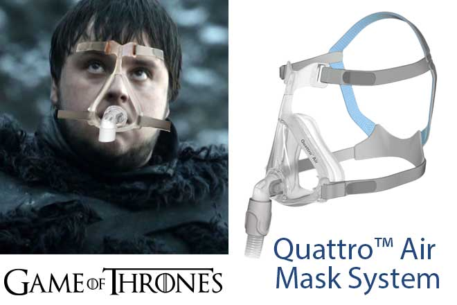 samwell-tarly-game-of-thrones-quattro-air-mask-system-cpap