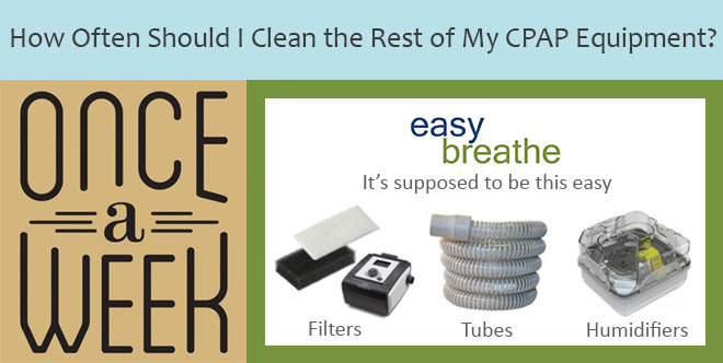 Cleaning-Other-CPAP-Equipment