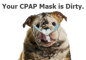 Dirty-CPAP-Mask---Dog-only