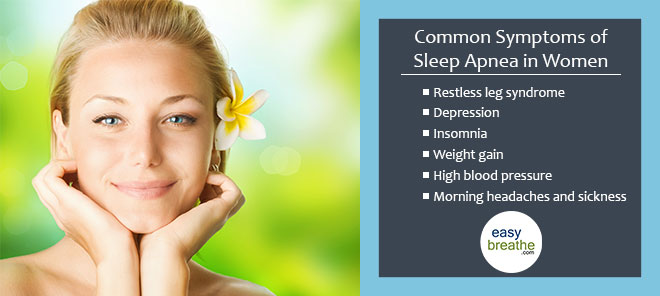 Woman-sleep-apnea-Symptoms