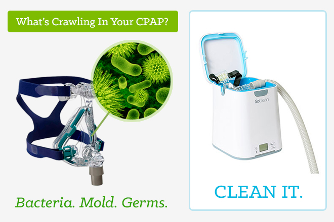 SoClean-2-CPAP-Sanitizer