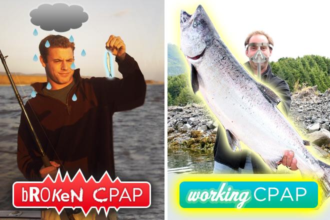 4-Fishing