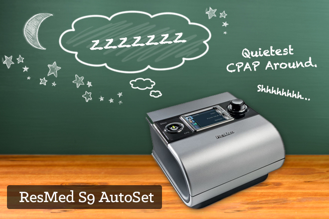 S9-AutoSet-ResMed