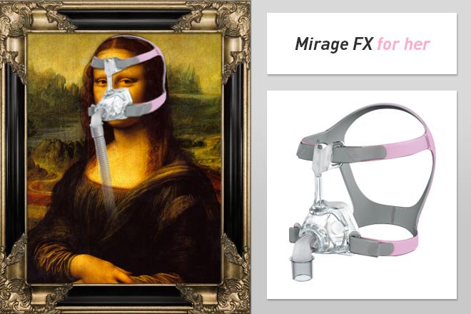 Mirage-FX-for-Her-Mask-System-Mona-Lisa-Da-Vinci