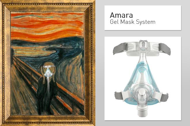 Amara-Gel-Mask-System-Scream-Munch