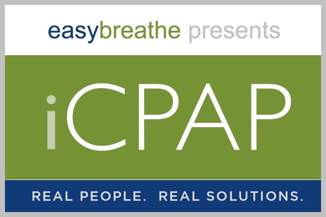 iCPAP_660x440_v2