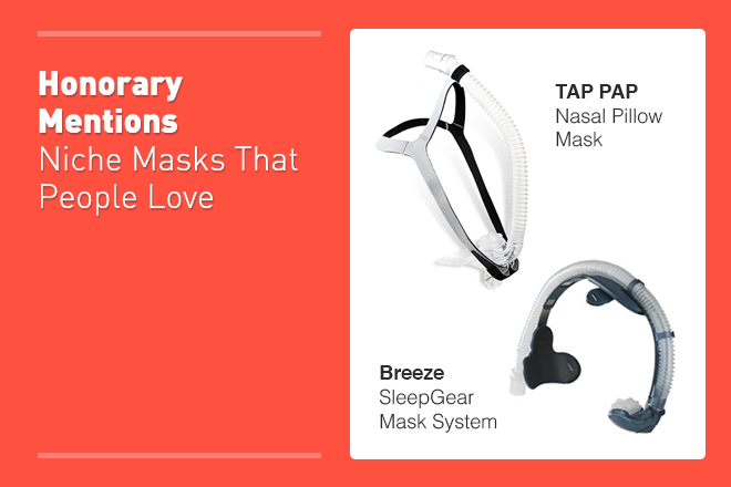 TAP-PAP-Nasal-Pillow-Mask-System