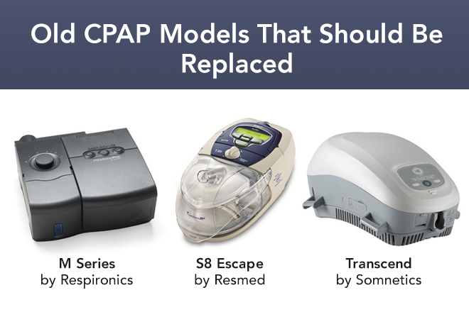 CPAP-Machines-Easy-Breathe