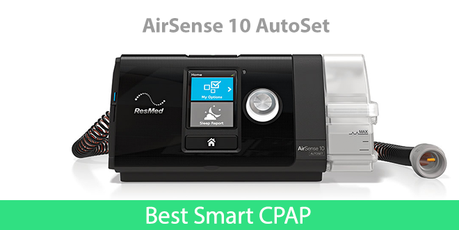 cpap machine and sinus infection