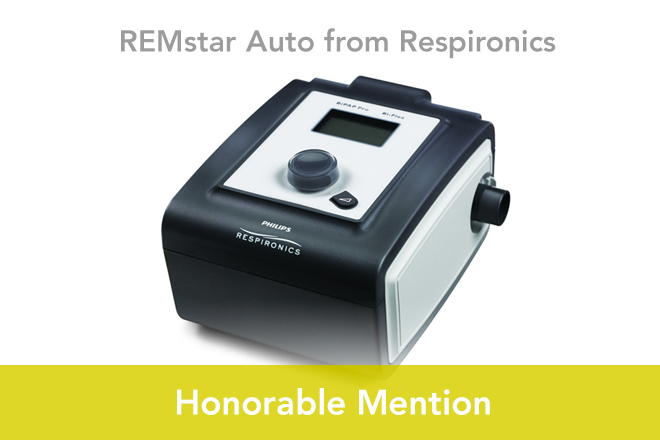 REMstar-Auto-CPAP-Machine