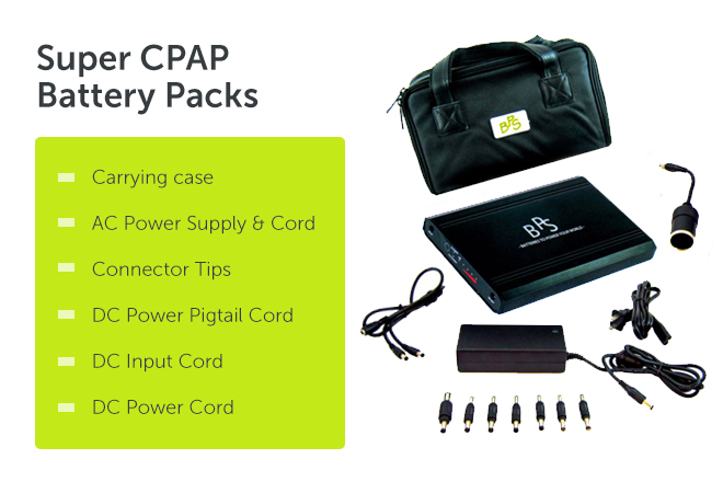CPAP-Battery-1-to-4-Night