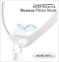 Nuance-Gel-Nuance-Pro-Gel-Pillows-Mask-System