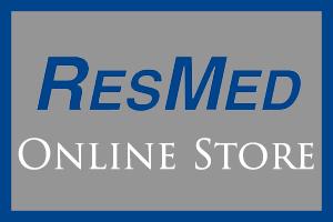 ResMed-Online-Store-Image