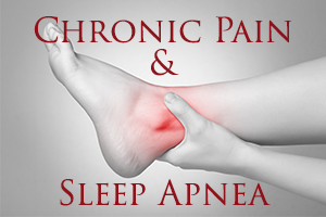 Chronic-Pain-and-OSA