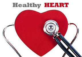 Healthy-Heart-Preview-Image