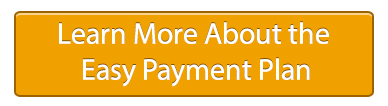 Easy-Breathe-Payment-Plan