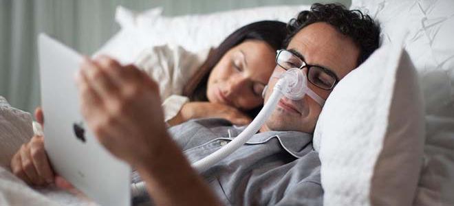 Wisp-Nasal-Mask-System-Fit-Pack