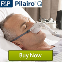 Pilairo-Q-Nasal-Pillow-Mask-System