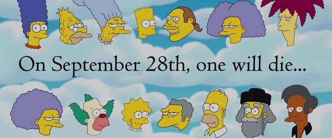 Simpsons-CPAP