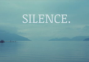 Silence-Preview