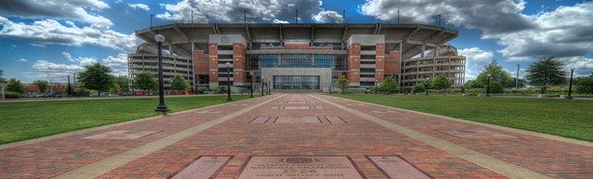 Walk-of-Champions-Alabama-CPAP
