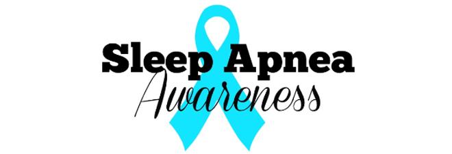 OSA-Awareness