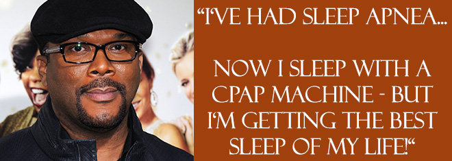 Tyler-Perry-Sleep-Apnea