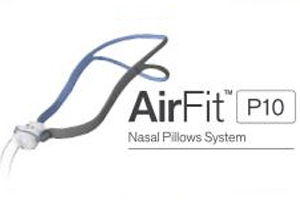 airfit-p10-preview