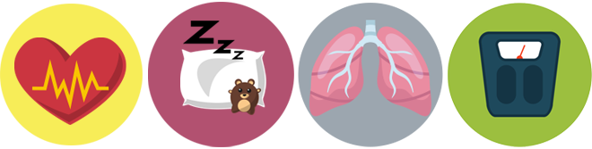 Sleep-Apnea-Symptoms-Blog